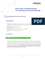 exp2-planificamos-secundaria-tutoria-1