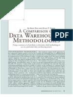 DW_Methodologies_Compared