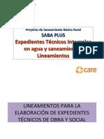 Expediente técnico integral_Lineam Bagua