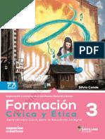 Formacion-Civica-y-Etica-3-Espacios-creativos (1)