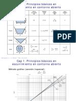 Apunte Hidraulica II CCiv 2019-1 (Zoom)