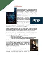 Lanza Robert - La Teoría Del Biocentrismo