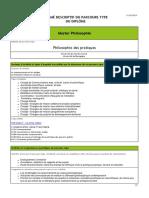 master_philo_-_philosophie_des_pratiques