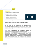 SA-Vigilância em saúde-Cristiane,Jupiara,Luzinete,Rosa e Rosineide