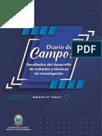 DiariodeCampo_Vol10Tomo3