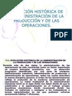 administracion-de-procesos-y-de-produccion