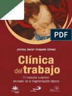 01_Orejuela Gómez_Fragmentacion Laboral