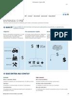@ensino, G1 Economia – O que é o PIB