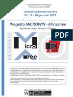 CHIARA STRUTTI 2007presentazione_sperimentazione_microaree (3) (1)