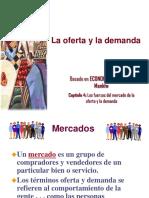 0.7_Oferta-Demanda
