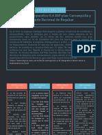 Hidropacífico S.A ESP Duvan Ovalle Cárdenas-Brayan  Díaz