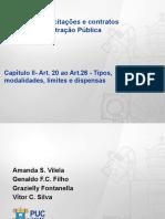 SLIDE LICITAÇÃO - GRUPO 2_rev