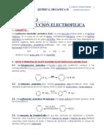 CAPITULO_3_SUSTITUCION_ELECTROFILICA[1]