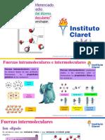 4°-QUIM-PD1-Fuerzas-intermoleculares-1-al-5-06