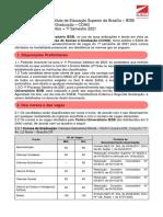 Edital-Grad-Presencial-1-2021-v-18-02-21
