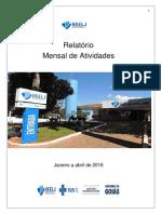 Relatorio-de-Atividades-Mensal-Janeiro-a-Abril-de-2016