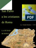 Romanos_2014_Prof.C.Mendoza (1)