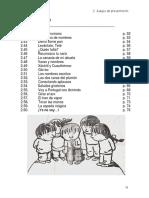 presentación (41-60)