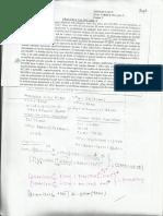 Proyectos II-Archivo i