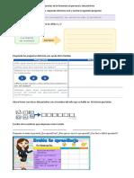 Ficha de Historieta