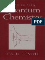 Quantum_Chemistry_5th_Edition_Levine
