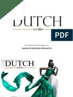 dutchmanueldeidentidad2-100728032421-phpapp02-convertido