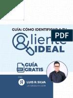 2020-ClienteIdeal-Guia-GRATIS2020-luisrsilva-1