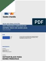 Guia_Sinalizacao_UBS_2020