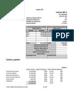 desarrollo taller final costos 1