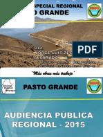 6. AUDIENCIA PASTO GRANDE 2015 (1)