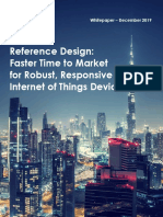 Kerlink_Reference-Design-Faster-Time-to-Market-for-Robust-and-Responsive-IoT-Devices_v2.1