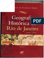ABREU Cartografia Histórica Vol 1 Cap 6
