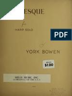 bowe_arabesque_for_harp_solo