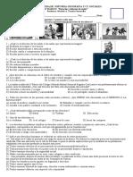 6º Pru HGCS Derechos-y-Deberes