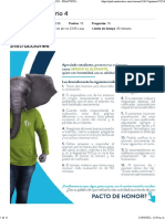 PARCIAL - ESCENARIO 4 EV. DE PROYECTOS