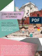 brochure-visitas