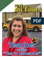 2021-05-13 Calvert County Times