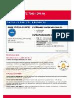 TOTAL-QUARTZ-7000-10W40-Esp-2020