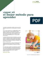 DKV-ebook-Jugar-es-el-mejor-método-para-aprender