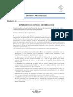 Guía_virtual_Mendel-2021