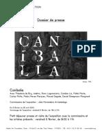 DP-Canibalia-FR