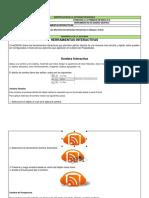 Nanopdf.com Herramientas Interactivas