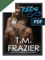 All the Rage - T.M. Frazier.pdf
