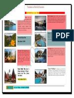 BROSUR TOURISME (PEBRINI GINTING) 2182131007