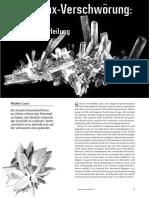 Boraxverschwoerung.pdf