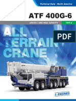 ATF 400G 6 Imperial Screenfile