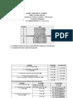 A1.1 _ 4h Débutants 2020-2021