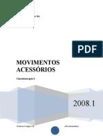 movimentos_acessorios