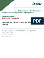 ESP_A_022 - Documento de Visão - Local de Atendimento Vrs3.Docx (1) (2)