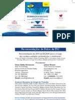 ESA - Resumos Av Cir Não Cardiaca